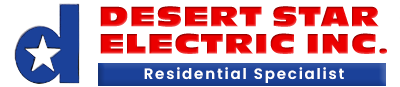 Desert Star Electric, Inc.